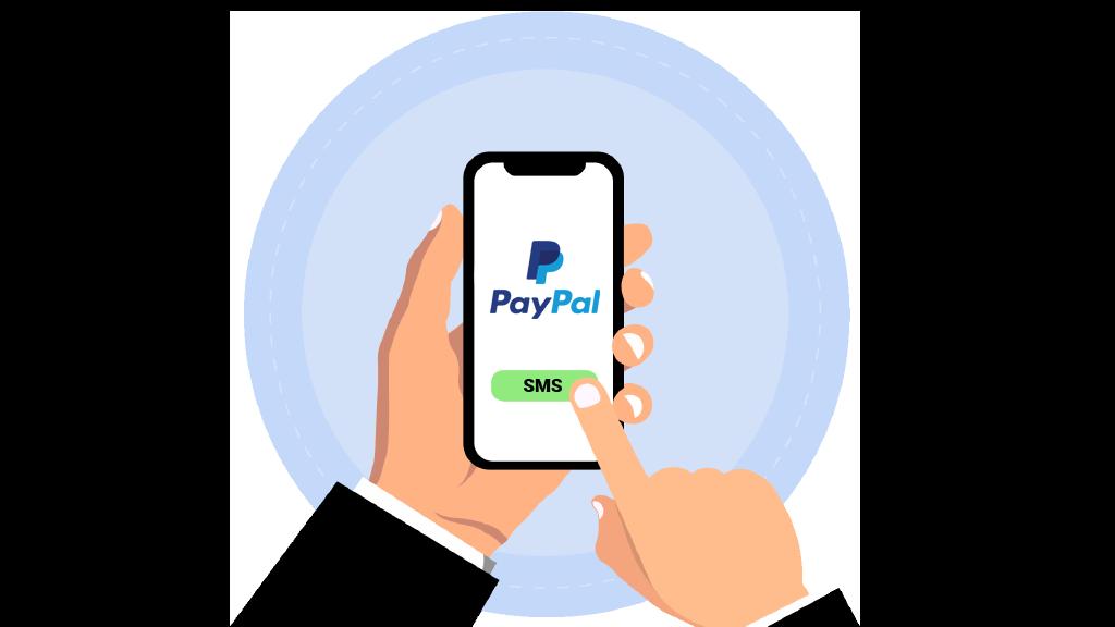 Виртуальный номер для регистрации PayPal